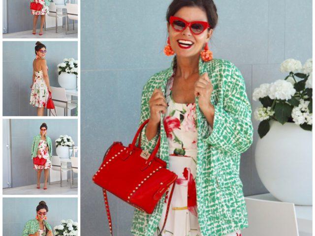 NEW Summer-Sale in my Closet-Sale, OP=OP!!!!!!